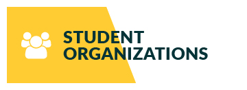 Student orgs